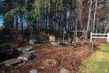 1073 George Hill Rd - Photo 7