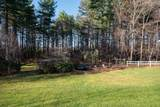 1073 George Hill Rd - Photo 8