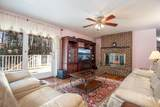 1073 George Hill Rd - Photo 9