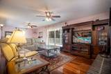 1073 George Hill Rd - Photo 10