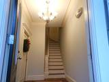 584 East 7th - Photo 2