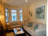 584 East 7th - Photo 3
