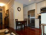 584 East 7th - Photo 6