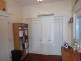 584 East 7th - Photo 8