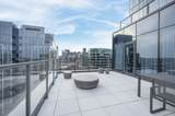 135 Seaport Boulevard - Photo 22