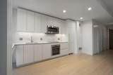 135 Seaport Boulevard - Photo 28