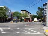 130 Pearl St - Photo 7