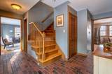 26 East Hill Rd - Photo 15