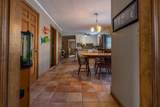 26 East Hill Rd - Photo 30