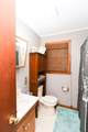 8 Bardwell Street - Photo 12