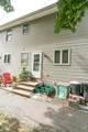 8 Bardwell Street - Photo 23