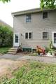 8 Bardwell Street - Photo 24