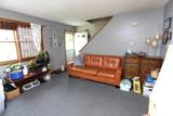 8 Bardwell Street - Photo 7