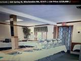 660 Spring St - Photo 7