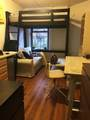 505 Beacon Street - Photo 1