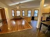 47 Orkney Rd - Photo 1