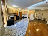 47 Orkney Rd - Photo 2