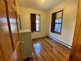47 Orkney Rd - Photo 11