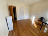 47 Orkney Rd - Photo 13