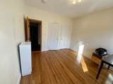 47 Orkney Rd - Photo 14
