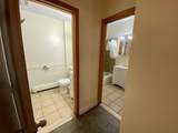 47 Orkney Rd - Photo 15
