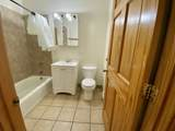 47 Orkney Rd - Photo 16