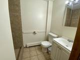 47 Orkney Rd - Photo 17