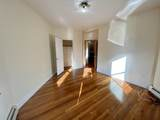 47 Orkney Rd - Photo 10