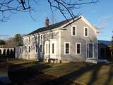 1451 Old Plainville Rd. - Photo 1