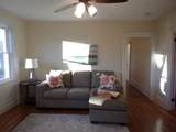1451 Old Plainville Rd. - Photo 11