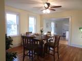 1451 Old Plainville Rd. - Photo 14