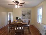 1451 Old Plainville Rd. - Photo 16