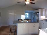 1451 Old Plainville Rd. - Photo 17
