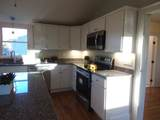 1451 Old Plainville Rd. - Photo 18