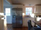 1451 Old Plainville Rd. - Photo 20
