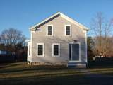 1451 Old Plainville Rd. - Photo 3