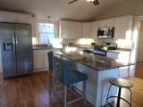 1451 Old Plainville Rd. - Photo 22
