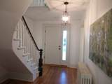 1451 Old Plainville Rd. - Photo 23
