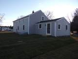 1451 Old Plainville Rd. - Photo 4
