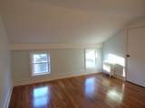 1451 Old Plainville Rd. - Photo 32