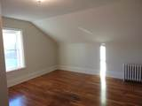 1451 Old Plainville Rd. - Photo 33