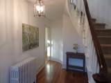 1451 Old Plainville Rd. - Photo 6