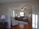 1451 Old Plainville Rd. - Photo 8