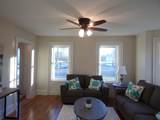 1451 Old Plainville Rd. - Photo 10