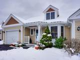 7 Westminster Dr - Photo 1