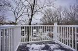 7 Westminster Dr - Photo 4