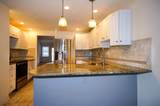 7 Westminster Dr - Photo 8