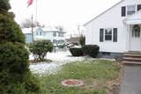14 Bunker Hill Ave - Photo 29