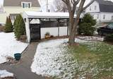 14 Bunker Hill Ave - Photo 30