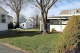 14 Bunker Hill Ave - Photo 32